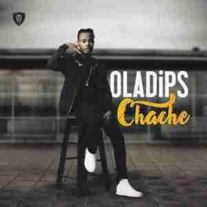Ola Dips - Chache (Prod. by Doomzday)